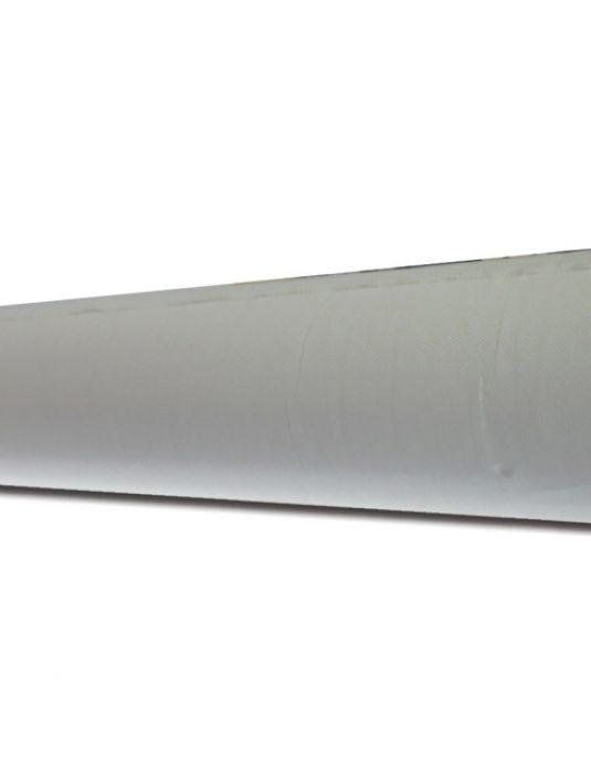 LENZUOLINO PUNTA A PUNTA 2 VELI - 50 cm x 50 m