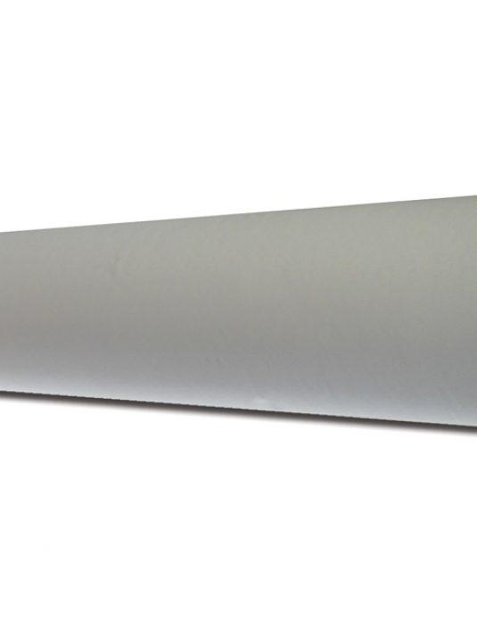 LENZUOLINO PUNTA A PUNTA 2 VELI - 59 cm x 80 m